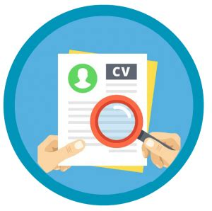 11 CV cover letter examples Ensure your CV gets opened